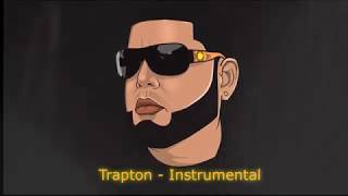 13 Trapton (Instrumental Trap/Reggaeton) ZOPRANO