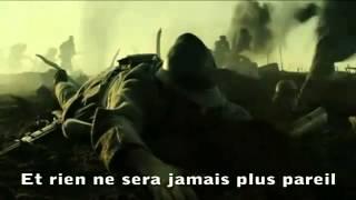Johnny Hallyday- Oh Marie Parole