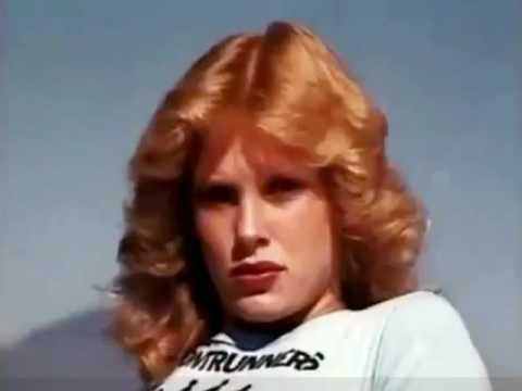 The Untold Story of Dorothy Stratten