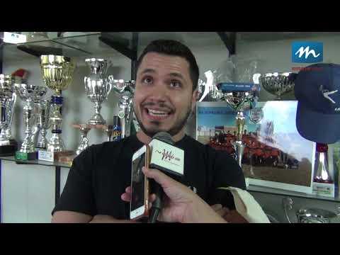 L'Atletico Scanzano si prepara al campionato di Pr...