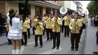 No se acaba el amor (Banda del Osorio Sandoval)