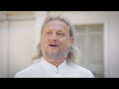 Алексей Шурупов: На месте храма мы детьми искали сокровища I Моя история о Долгопрудном
