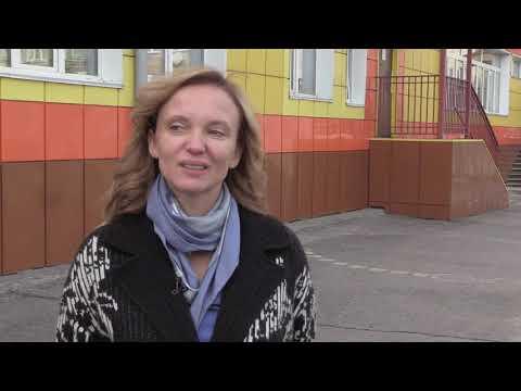 Ленинск-Кузнецкий станет базой для реализации двух пилотных проектов