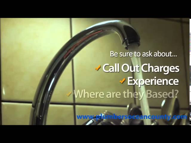 Mb Fashion Plumber - Fixing Plumbing Errors Within Minutes!