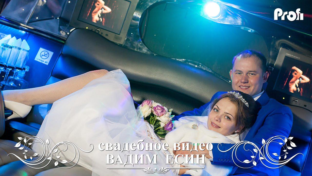 Свадебное фото и видео в Костроме, цены, обслуживание 69