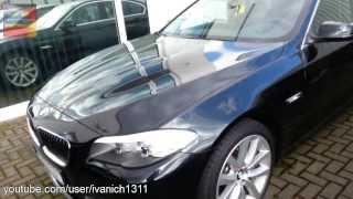 Сколько стоят подержанные БМВ - BMW в Германии 30.03.14(http://www.mobile.de/?lang=ru http://www.autoscout24.de/#search=vmp Группа в контакте: http://vk.com/ivanausdeutschland __ Правила канала. За мат и ..., 2014-03-30T11:49:29.000Z)