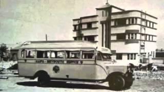 البوسطة - فيروز