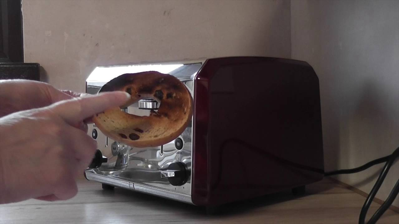 reviews commercial comercial star toaster waring