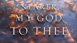 Download Video Nearer My God to Thee for 9 cellos MP3 3GP MP4
