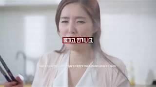 에버홈바베큐그릴 소개영상