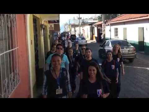 NMGH Guatemala Medical Mission 2014