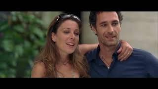Это моя сестра...отрывок из фильма (Прости за любовь/Scusa ma ti chiamo amore)2008