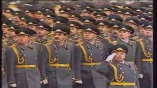 Andre Rieu - Полюшко поле - Poliushko Polie