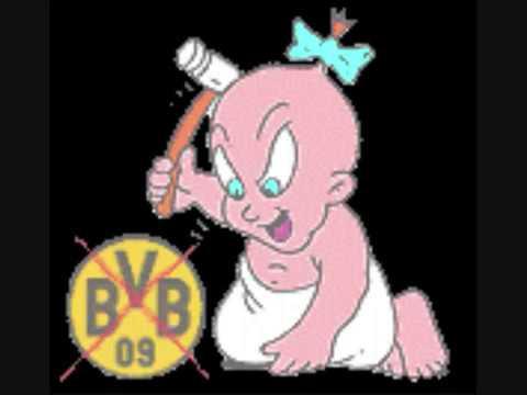 Anti Bvb
