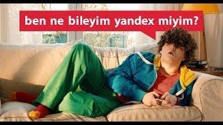 ЯНДЕКС ТРОЛЛИТ ► Yandex.exe