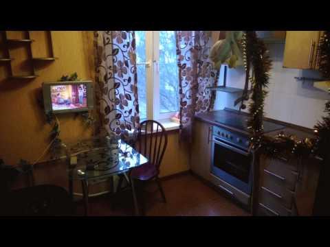 квартиры в москве зеленоград новостройки