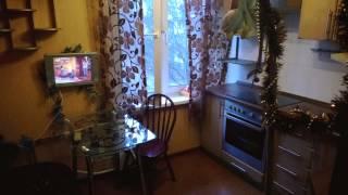 Продаю 2х.комн Квартиру, Зеленоград, корп.160(, 2013-10-24T15:24:59.000Z)