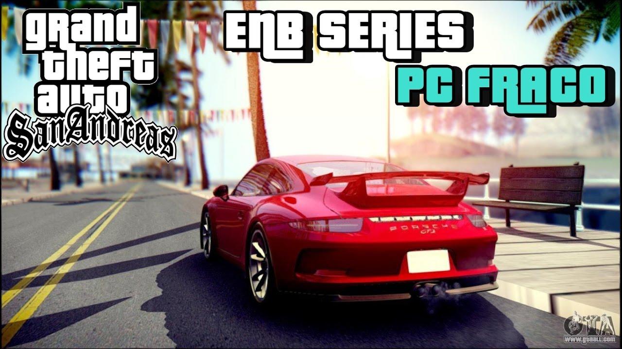 Enb series download
