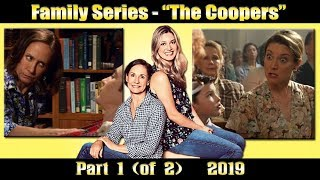 The Family Series Presents -