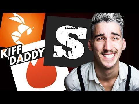 GUIDE DES APPS DE RENCONTRES GAY !de YouTube · Durée:  7 minutes 59 secondes