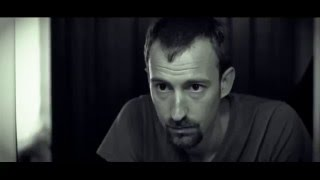 MK - See you soon (videoclip)