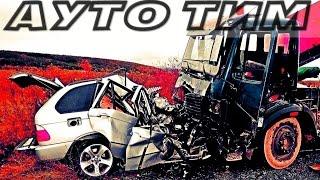 Аварии грузовиков на трассе, аварии с участием фур на видеорегистратор подборка аварий грузовиков