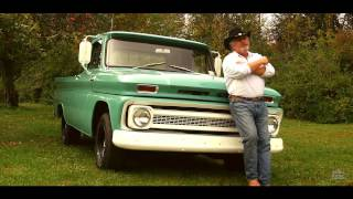 JOEY VENTURE - THANK GOD I BOUGHT ME THIS TRUCK