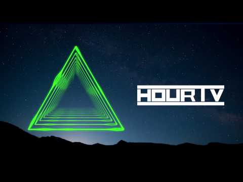 Krys Talk - Fly Away (JPB Remix) 1 HOUR