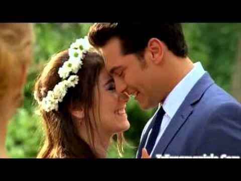Top 10 Turkish series