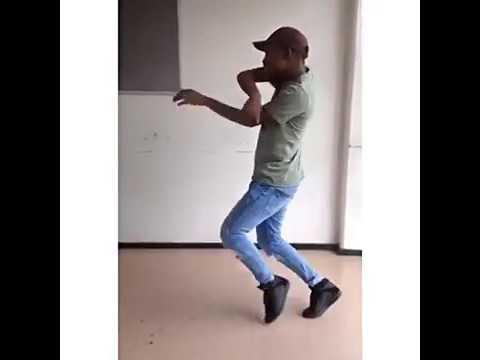 new durban bhenga dance 2017(Basky bhenga dance) by Lindokuhle Gabela