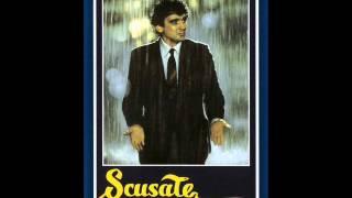 Scusate il ritardo - Antonio Sinagra - 1983