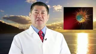 Stem Cell Therapy | Simple way to regrow cartilage