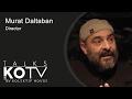 Kolektif Talks Murat Daltaban Bugüne Kadar Oyuncularınızı Nasıl Buldunuz mp3