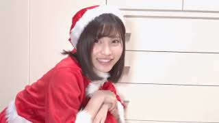 せいROOM クリスマスイブ配信 ありがとうございました!! 写メ会お楽し...