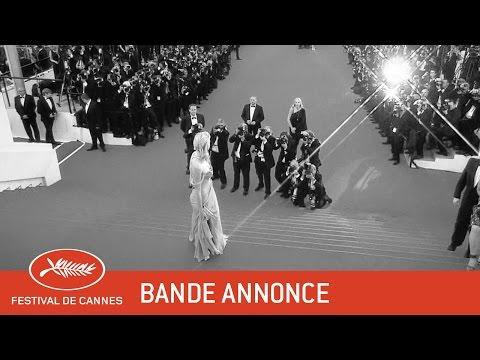 Bande Annonce TV Festival de Cannes 2017