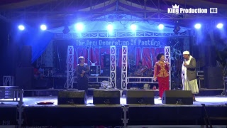 Drama Tarling Arnika Jaya Live Cihaur Banjarharjo Brebes MP3