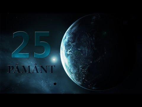 25 Cele Mai