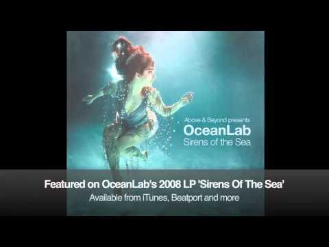 Above & Beyond pres. OceanLab - On The Beach