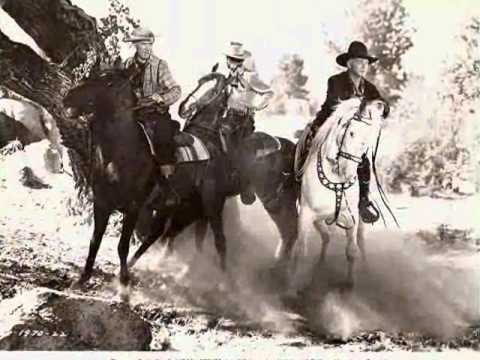 Hopalong Cassidy Tribute William BoydHenager Museum