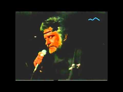 Arthur Meschian. Concert In Yerevan Opera Theatre (1996). Արթուր Մեսչյան. Համերգ Oպերայի դահլիճում