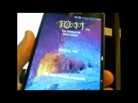 how to change imei on t mobile note 3