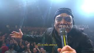 Download lagu Didi Kempot Ketaman Asmoro Konangan Concert 29 09 19