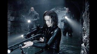 новые фантастические фильмы | fantastik kino | скачать фильмы