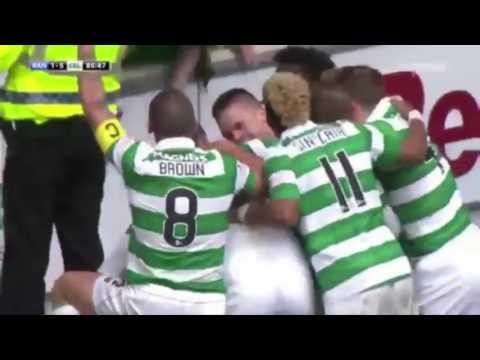 Mikael Lustig Appreciation Video