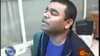 A.r. Rahman Jana Gana Mana Unplugged.mp3