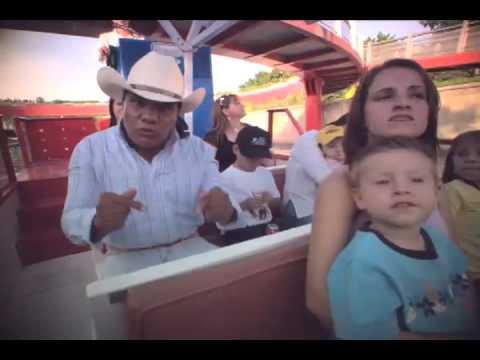 Promesas cumplidas del Gobierno de Nuevo León (4)