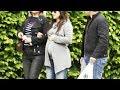 Ани Лорак беременна от Сергея Лазарева Фанаты в шоке mp3