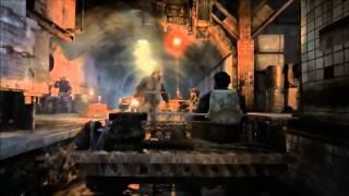 Metro: Redux - Review (PS4/Xbox One)