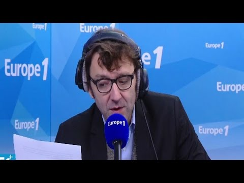La cause du peuple : le livre de Patrick Buisson contre Nicolas Sarkozy