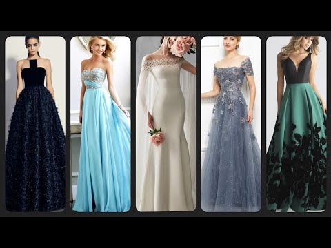 most-beautiful-and-outstanding-off-shoulder-tulle-prom-dress/evening-gown-dress-design